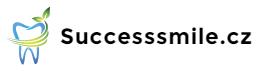 Successsmile - MUDr. Kheir Toni, zubní ordinace
